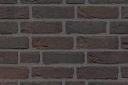 Sendintos plytos Deppe 6544